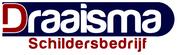 Draaisma Schildersbedrijf Logo
