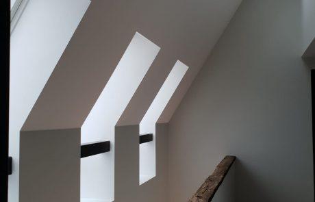 Binnenschilderwerk-Den-Haag14
