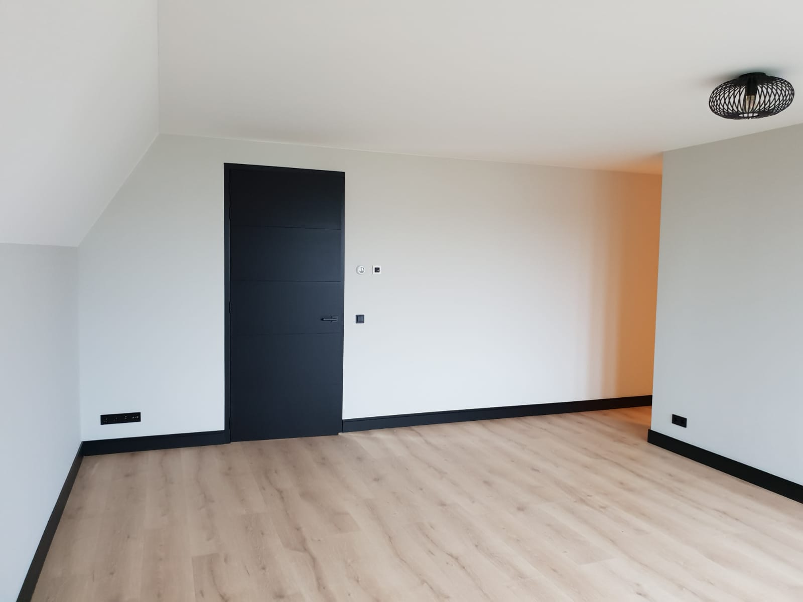 Binnenschilderwerk-Den-Haag10