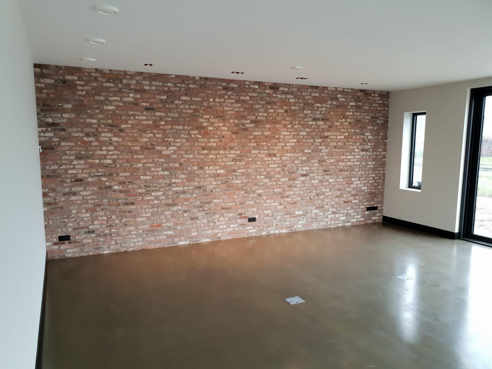 Binnenschilderwerk-Den-Haag1