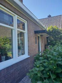 BuitenschilderwerkRijswijk1
