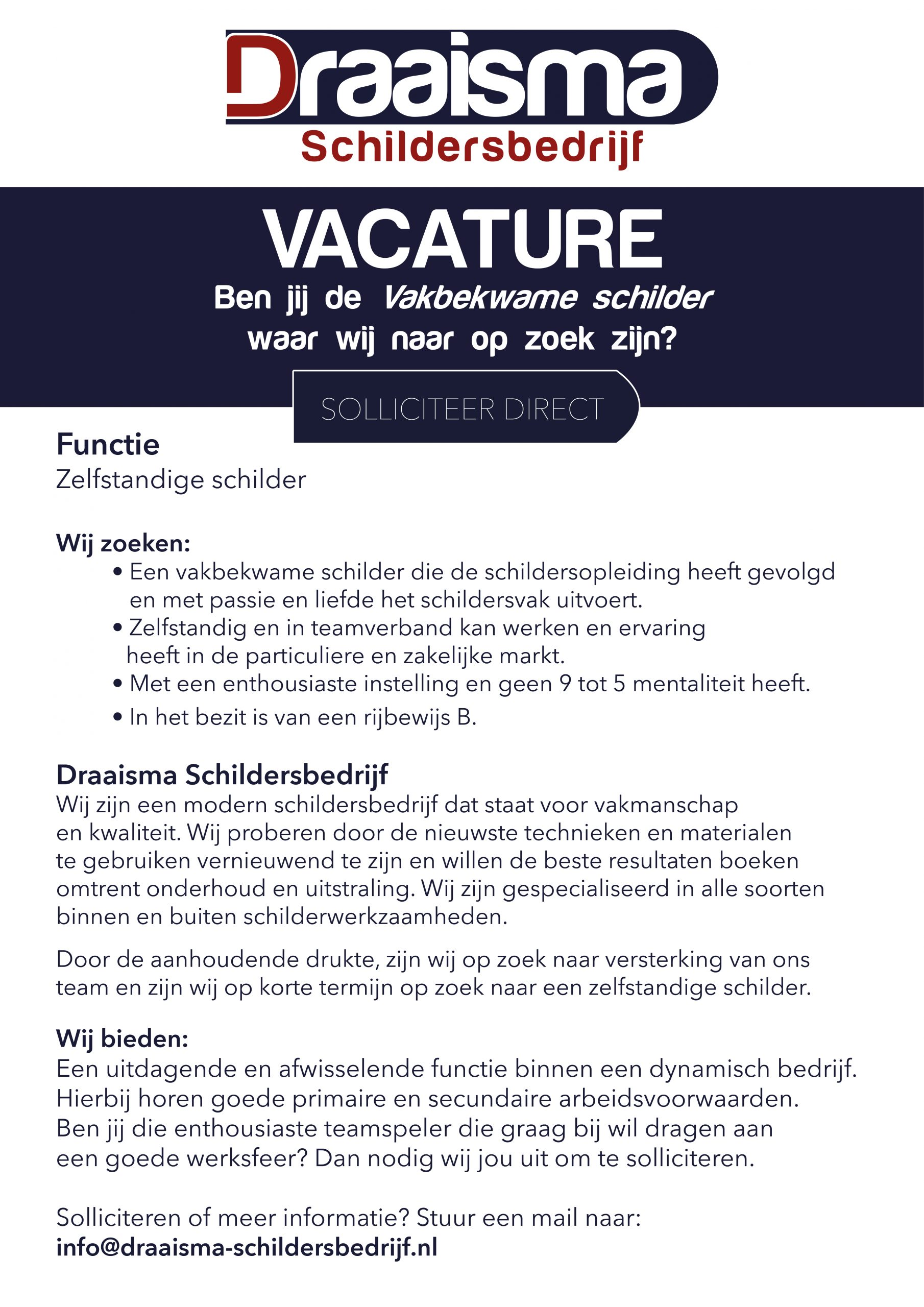 Vacature_schilder_v2